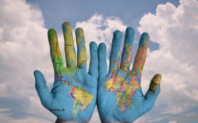 Erityisopetusta monikulttuuriselle opiskelijalle – ERMO-hankkeen satoa