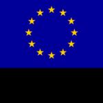 Euroopan unioni Euroopan sosiaalirahasto logo
